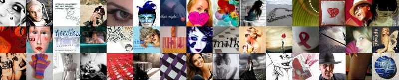 User Bilder
